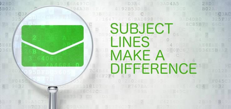 tematy-mailingu