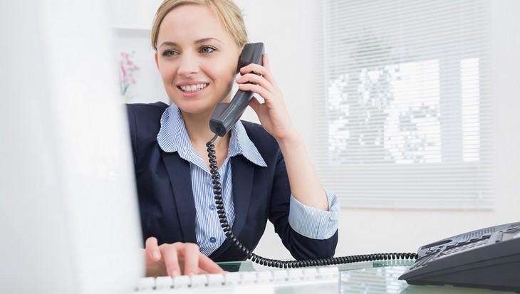 telemarketing-zamykanie-sprzedazy