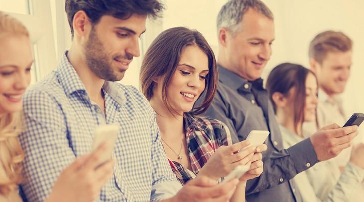 sms-marketing-pytania